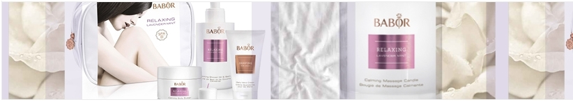 Babor-Spa-Relax